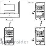 iPhone научится NFC