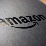 Amazon готовит новые Kindle Fire