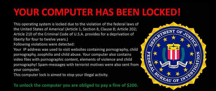 Permanent Link to Вирус нашел на компьютере американеца порно.
