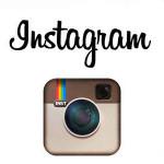 Instagram удаляет фото, опубликованные с WP-смартфонов
