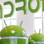 Инфицировано 810 тыс. Android-устройств