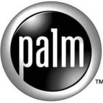 Обзор ОС Palm