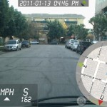 Dashboard Cam 5.0.0 для Android