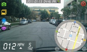 Dashboard Cam 5.0.0Android