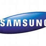 Прибыль Samsung выросла на 50%