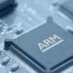 3 ГГц ARM-процессор в 2014 году