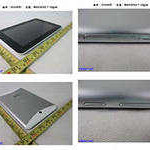 Недорогой планшет с функцией телефона