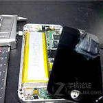 Предположительные характеристики iPhone 5S