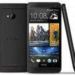 Новые имена: HTC One Max, One Mini, HTC Desire 500, Nokia Mars и Nokia Eros