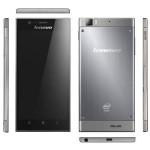 Lenovo IdeaPhone K900: скоро в России