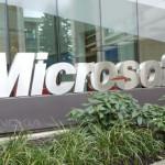 Microsoft расширяет сотрудничество