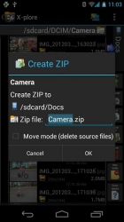 x-plore-android2