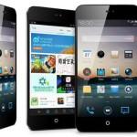 Meizu и Xiaomi открыли ценовую войну