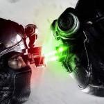 Ubisoft опубликовала ролик Splinter Cell: Blacklist, который «показывает все»