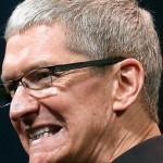 Доля Apple на рынке планшетов стремительно падает, конкурентов — растет