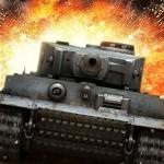 Wargaming запустила единый премиум-аккаунт для World of Tanks и World of Warplanes