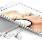 Смартфон Vivo X3 толщиной 5,75 мм