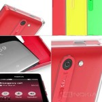 Nokia Pegasus и Lanai – телефоны Nokia Asha 502 и Asha 503