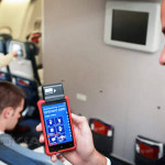 Куплено более 19 тыс. Nokia Lumia 820