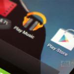 Symantec обнаружила 14 вредоносных приложений в Google Play