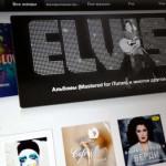 Apple разрешил россиянам зарабатывать на контенте в iTunes