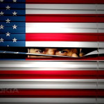Google, Yahoo, Microsoft и Facebook получали миллионы долларов от АНБ в рамках PRISM