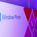 Windows Phone Store отмечает 2 млрд скачиваний