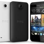 Появился HTC Desire 300