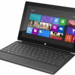 Microsoft Surface Mini изрядно задерживается