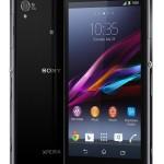 Sony уже работает над смартфоном Xperia Z2