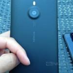 Анонс Lumia 1520 перенесен из-за сделки Nokia и Microsoft