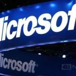 Microsoft повторно выпустила сентябрьские обновления