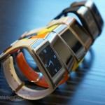 Samsung Galaxy Gear 2 уже в разработке