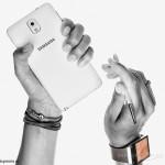 Samsung объявляет о запуске Galaxy Note 3 и Galaxy Gear в Индии