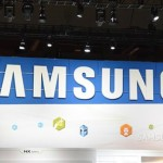 Samsung Galaxy S3 продается лучше Galaxy S4