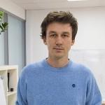 Основатель «Хабрахабра» выкупил проект у Mail.ru за деньги «Яндекса»