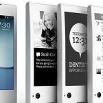 Российский двухэкранный смартфон YotaPhone поступит в продажу в ноябре