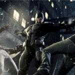 В Batman: Arkham Origins появится сверхсложный режим прохождения