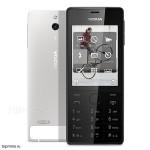 Классический Nokia 515 уже на российском рынке