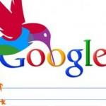 Google, возможно, предложит смарт-часы