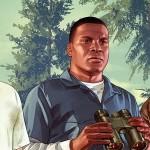 Обозреватели в восторге от GTA V и ставят игре высшие оценки