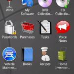 Memento 2.3.3 для Android