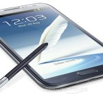 Samsung продала более 40 млн аппаратов линейки Galaxy Note