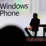 Windows Phone на втором месте на тайваньском рынке