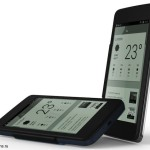 Alcatel One Touch Hero: фантастический гигант