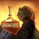 World of Tanks номинировали на звание лучшей онлайн-игры года