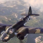 Создатели World of Tanks отложили выход World of Warplanes