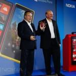 Nokia продает Microsoft подразделение Devices & Services за 5.44 млрд евро