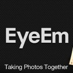 EyeEm 3.7.20 для Android