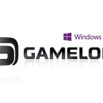 Gameloft не будет выпускать игры для WP8 одновременно с iOS и Android